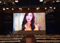 Narrow Pixel Pitch Led Display Board , Led Video Wall P1.667 1R1G1B Pixel Configuration