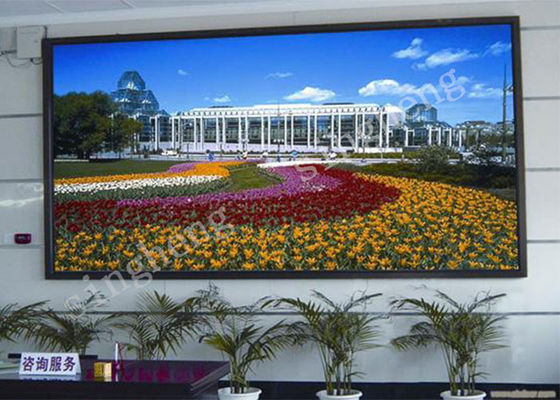 Full Color LED Display